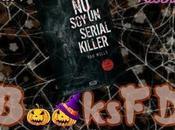 (reseña) Serial Killer Wells
