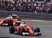 Arrivabene señala clasificación como culpable mala carrera Ferrari