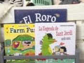 Ikea hack: especiero librería infantil