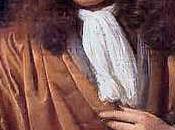 Antoni Leeuwenhoek; hombre invisible