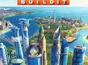 Preguntas frecuentes SimCity BuildIt para ayudarte avanzar.