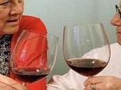 Caracterización mujeres cubanas demandan tratamiento Dependencia Alcohol