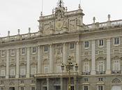 Visita dinamizada Palacio Real Madrid