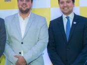 Mercado Libre inaugura nuevas oficinas Colombia