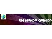 @UnMundoQuimico Canal YouTube dedicado acercar #Química