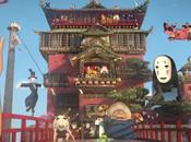 mejores homenajes vídeo Studio Ghibli