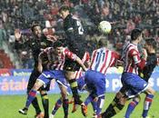 Precedentes ligueros Sevilla ante Sporting Gijón