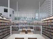 bibliotecas hermosas mundo