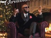 Kelly publica álbum navideño Nights Christmas'