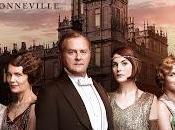 """Todos tenemos final incluso """"Downton Abbey"""""""