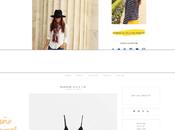 Diseño blogs gustan