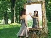 Mecanismos defensa Narcisistas
