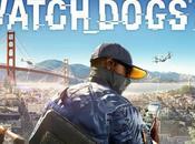 Trailer Francisco Watch Dogs