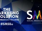 Social Media Summit: ¿Por deberías perdértelo? Sorpresa