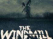 Windmill Massacre: Molinero Infierno