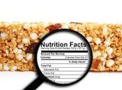 quiere comida saludable