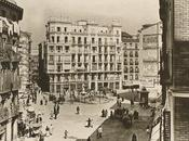 Fotos antigas: Plaza Cascorro