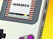 'Enciclopedia Homebrew Vol. comienza campaña crowdfunding