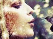 colibrí alas cuento para recordar)
