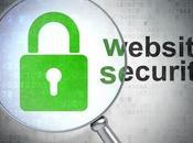 Seguridad Web, Importante