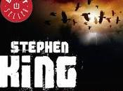 Reseña: Apocalipsis Stephen King