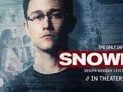 """Conoce caso """"Snowden"""""""