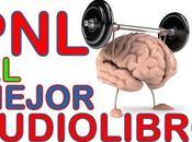 Programación neurolingüística beneficios nivel personal