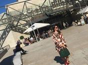 Holidays Bilbao