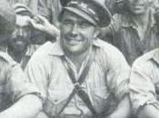 Batalla Brunete 1937