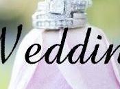 Invitación Bodas Floral Inspired Theme