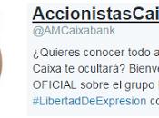 """¿Negoció Caixa"""" para librar Infanta proceso judicial?"""