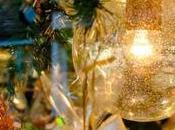 Ideas únicas decoración navideña para comercios