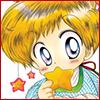 Baby, Mika Kawamura