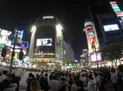 Consejos básicos para viajar Japón libre