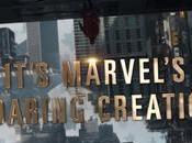 mundo patas arriba tres nuevos anuncios Doctor Strange
