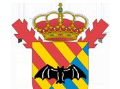 """Esta España nuestra: ejército para servir sociedad paz, Unidad Militar Emergencias.- """"Grupo Agostiembre"""" visita Batallón Intervención III."""
