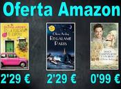 novelas Amazon descuento
