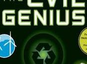 green projects evil genius