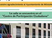 estamos cerca afectado mobbing Madrid,Toledo,Ciudad Real Extremadura