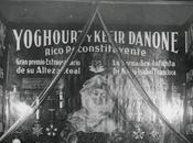 barcelona... fabricó primer yoghourt mundo, isaac carasso,1919-1994, barcelona abans, avui sempre...28-10-2016...!!!