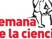 Semana Ciencia 2016