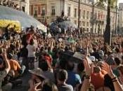 llamar dictadura democracia populista incorrecto