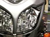 Vídeo-Prueba Suzuki V-Strom 650XT