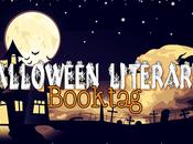 Book Halloween 2016.
