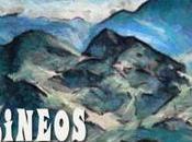 NOTICIA: Nueva versión TOPOPIRINEOS