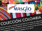 Masglo Colombia