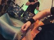 ComalcOOL estrena Making grabación