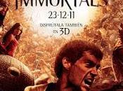 [RCi] Immortals