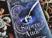 Reseña Sapere Aude Care Santos