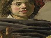 propósito Demian, Herman Hesse: Metamorfosis adolescencia